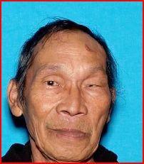 missing dc man lito 8.2014