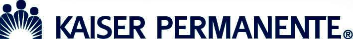 kaiser logo rematched