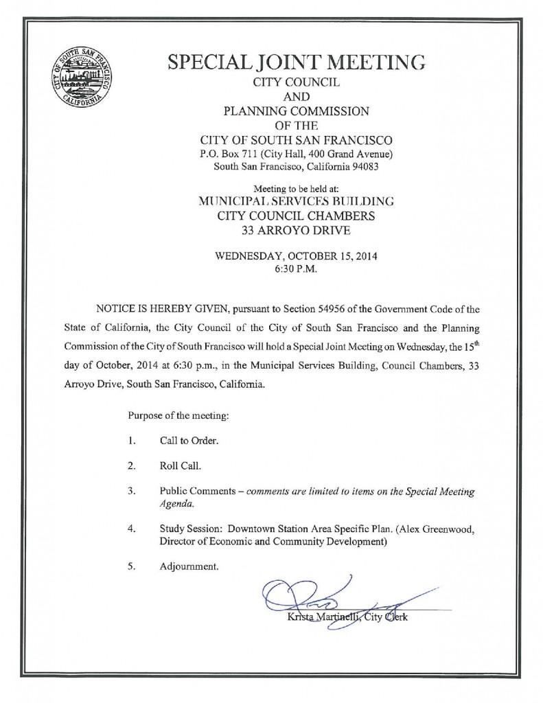 Agenda 10 15 14 SP CCPL-page-001