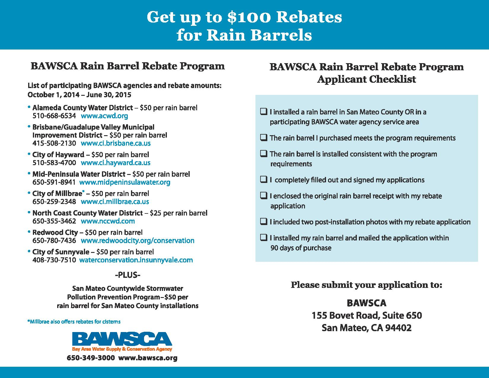 Rain Barrel Application Form FY 14-15 2-page-002