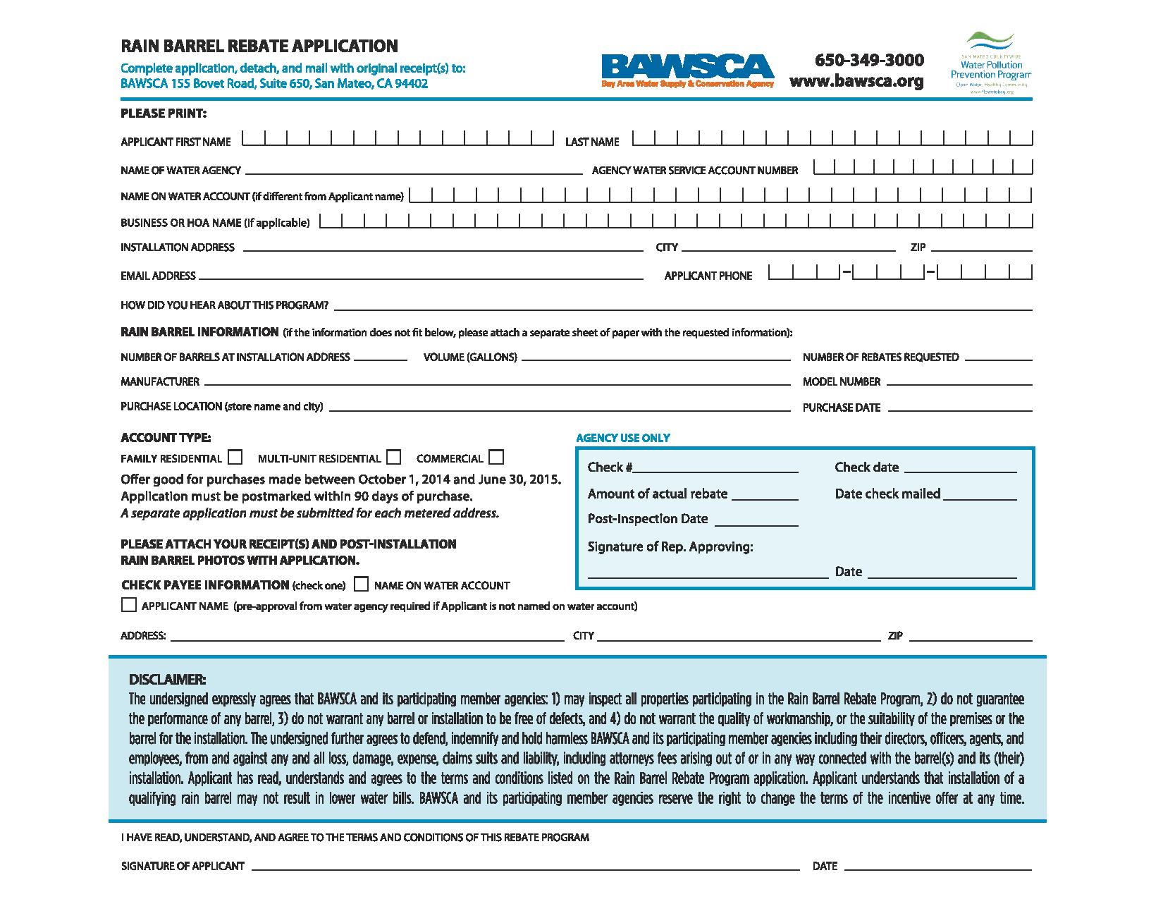 Rain Barrel Application Form FY 14-15 2-page-003