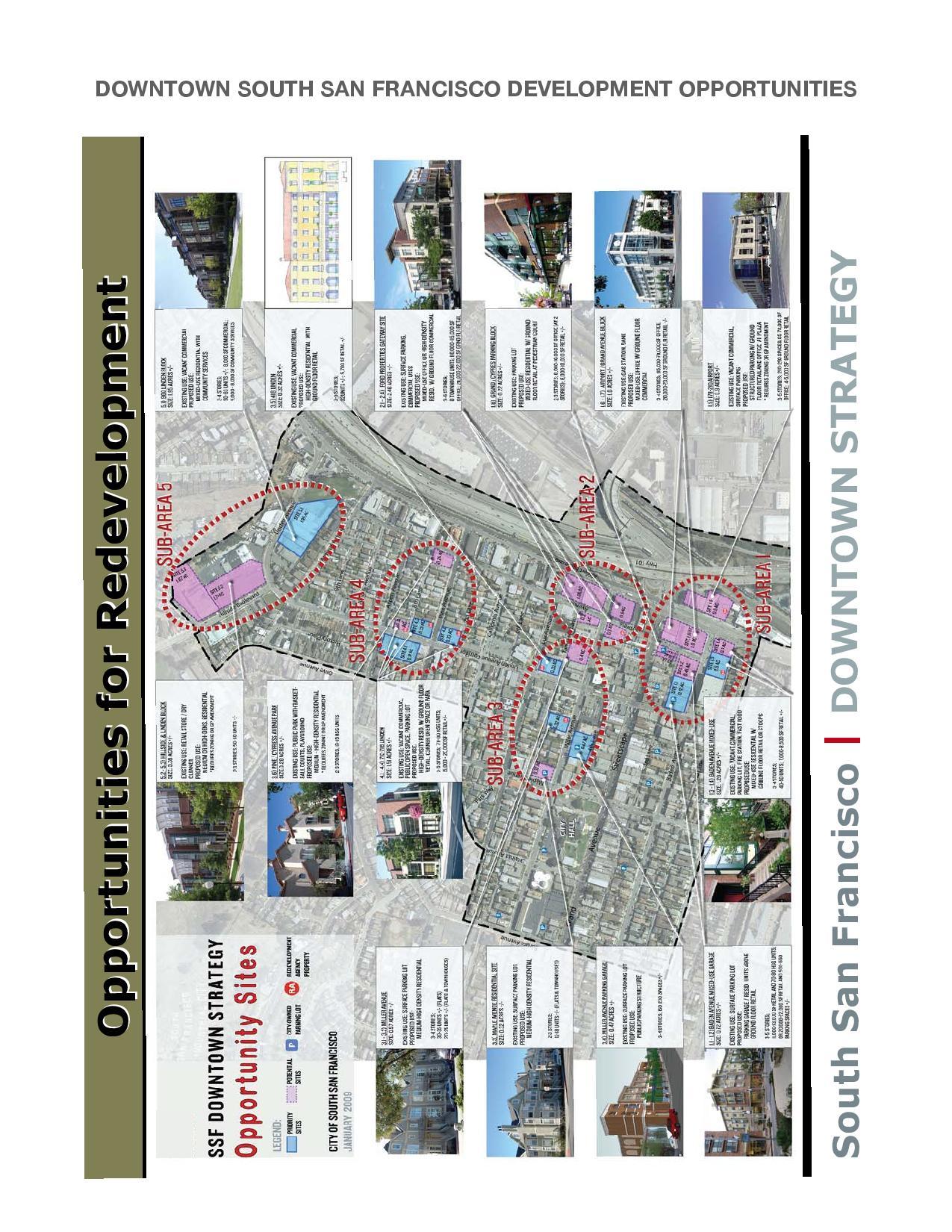 Development-page-003