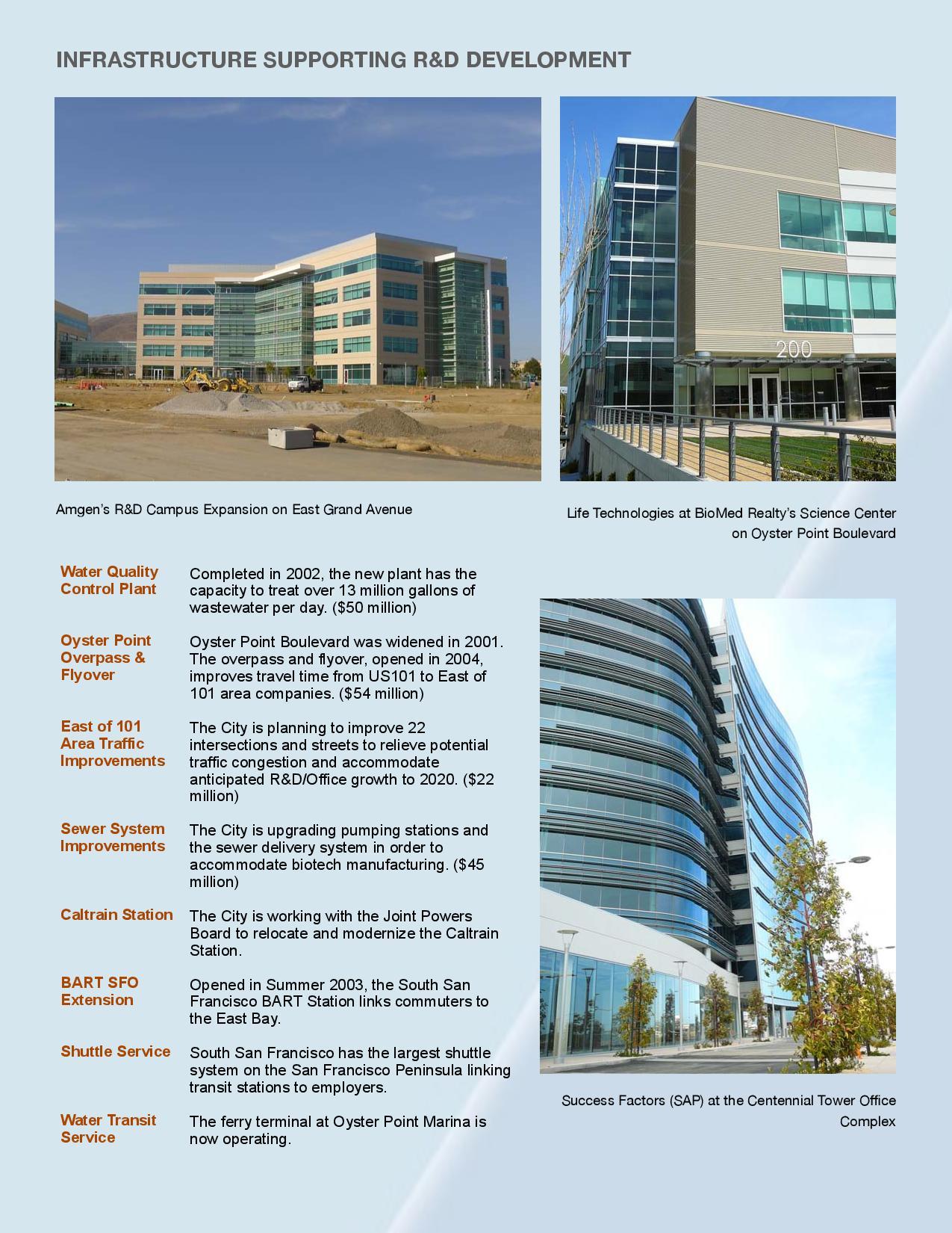 Development-page-012