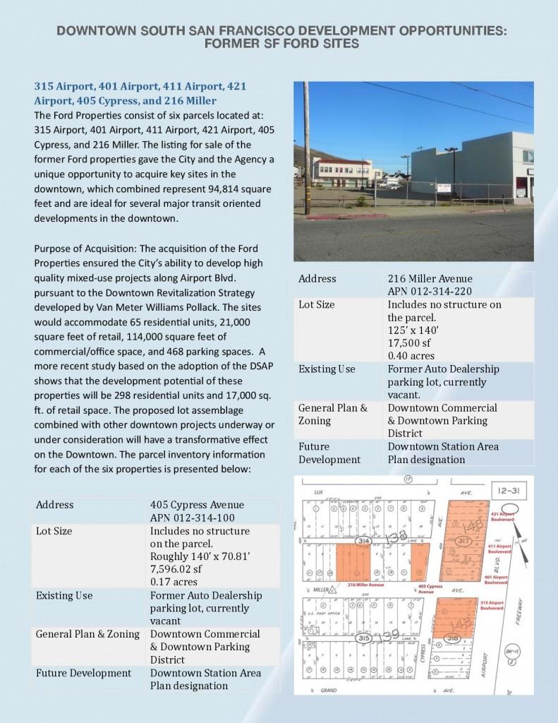 Development-page-005