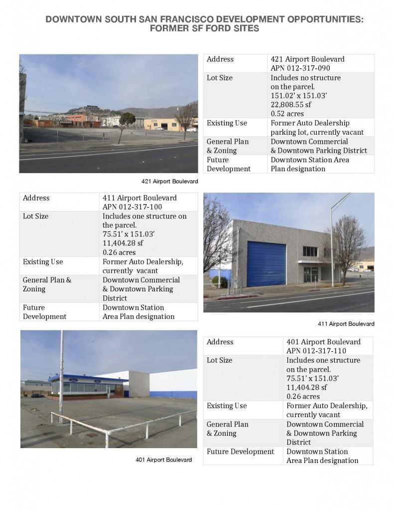 Development-page-006
