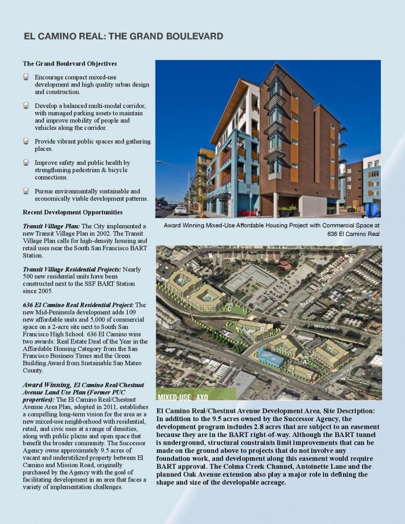 Development-page-008