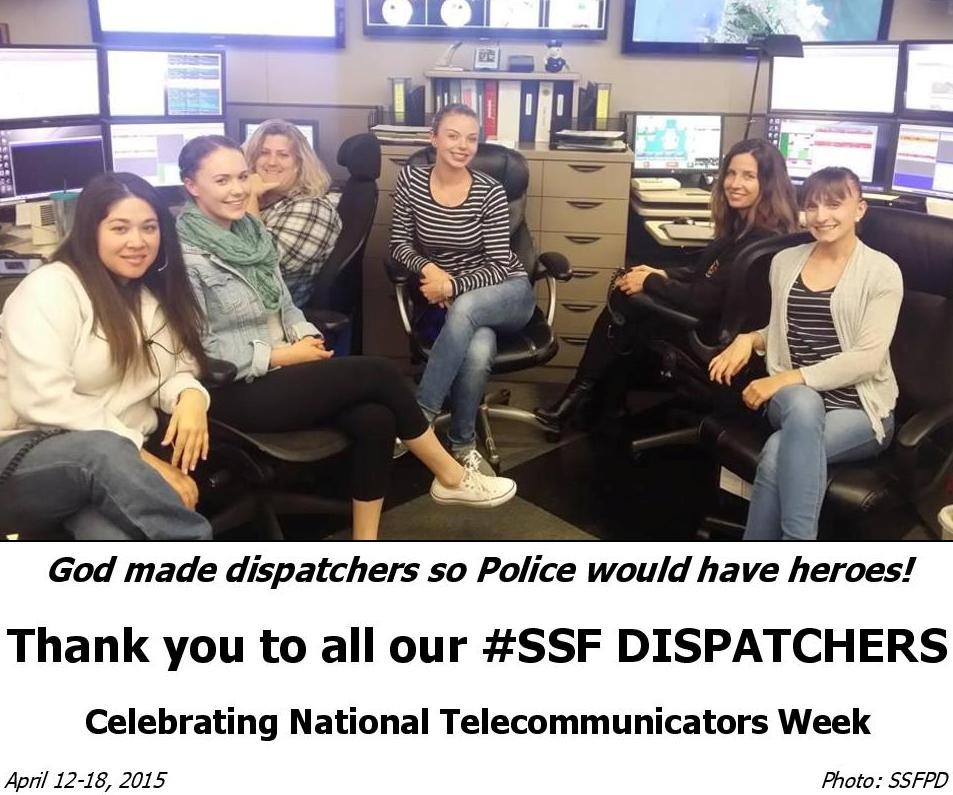 Dispatcher week 2015-page-001
