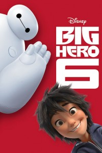 Big here movie in the park 7.31