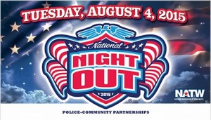 NNO helps build stronger, safer neighborhoods block by block