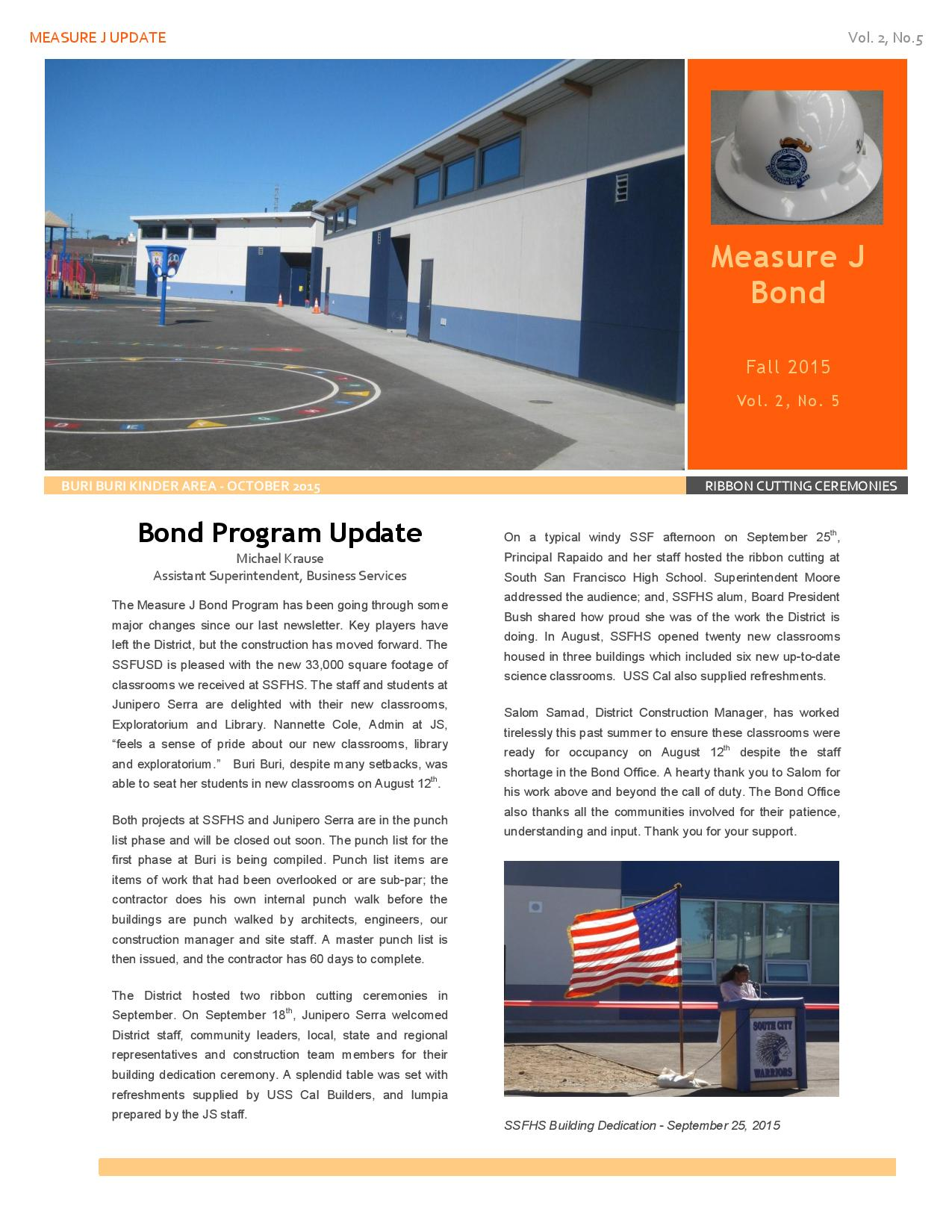 Measure J news letter Oct 2015-page-001
