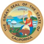 state of cal logo