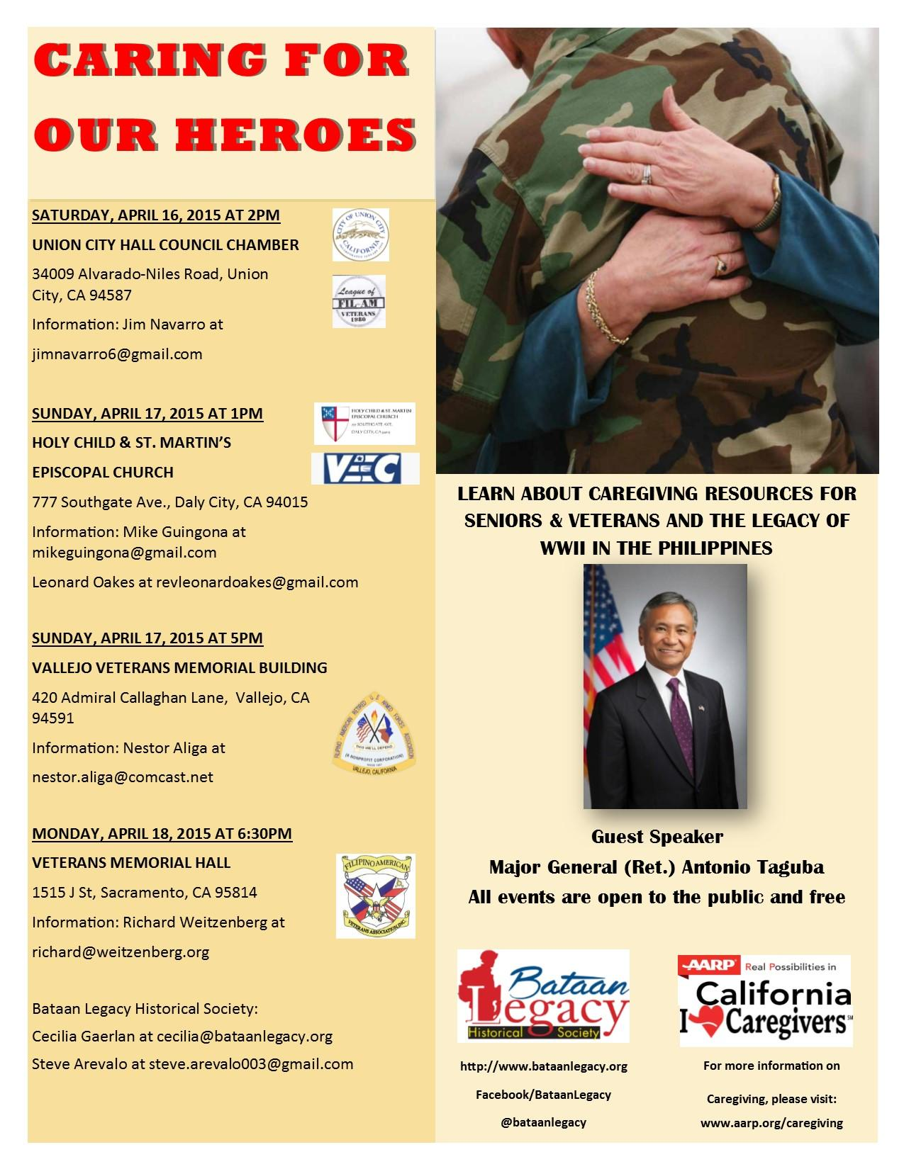 Caring for our Heroes flyer-page-001