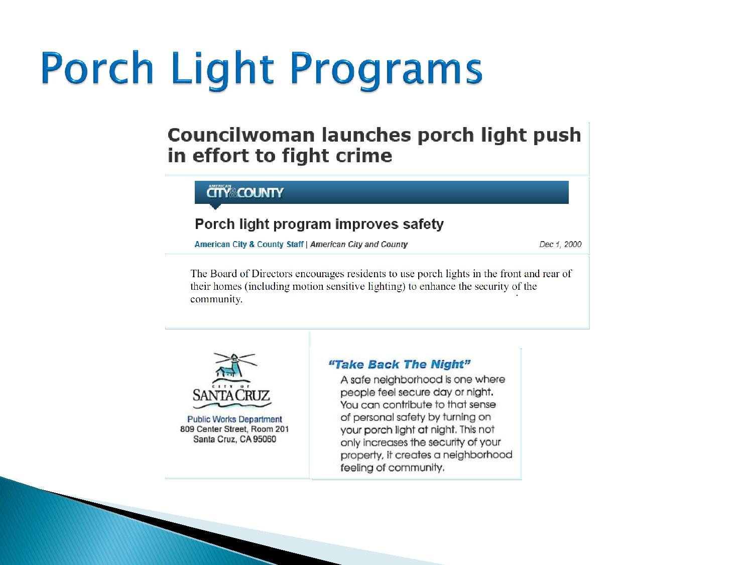 PowerPoint Presentation-3-page-010