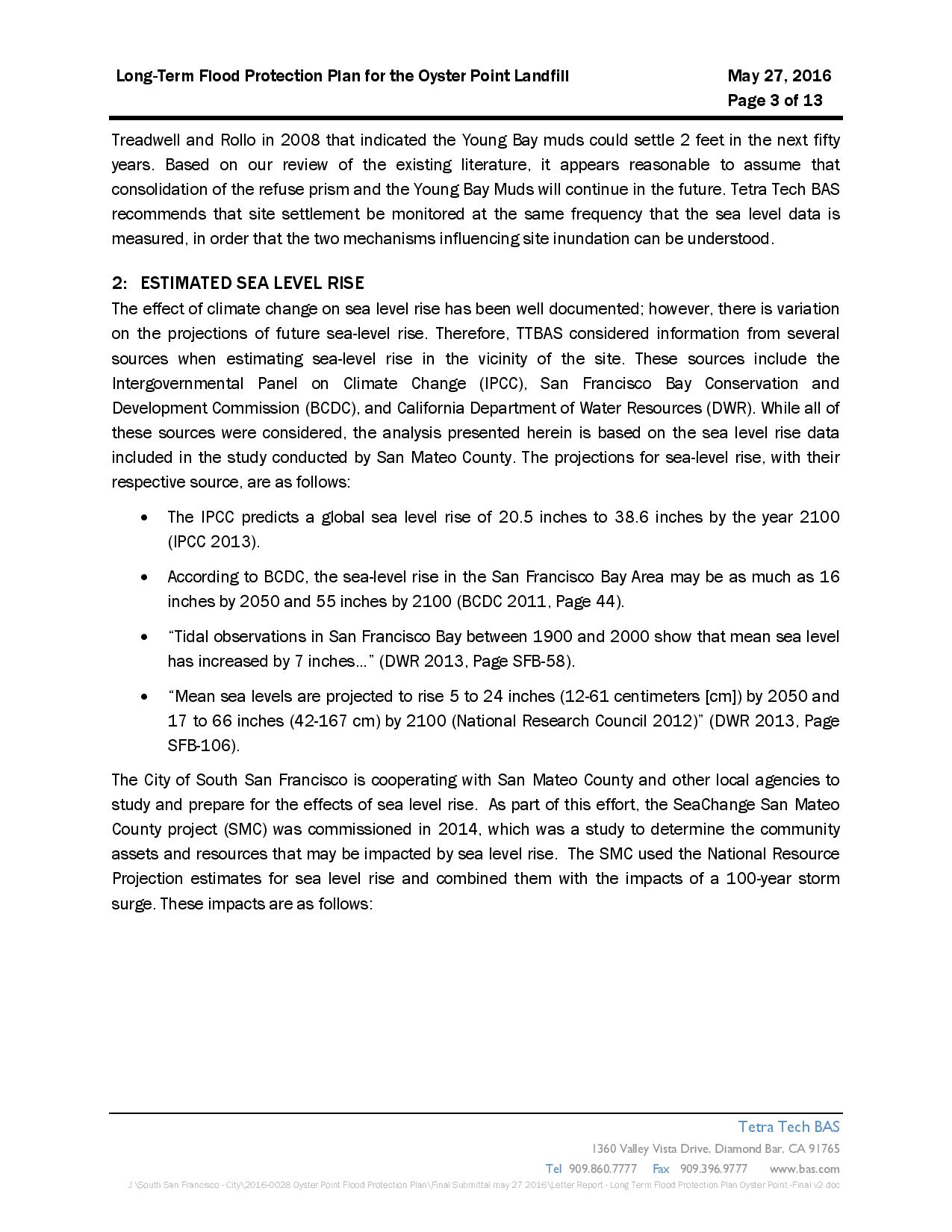 City of SSF Oyster Pt. Landfill Long-Term Flood Protection Letter & Plan-2-page-005