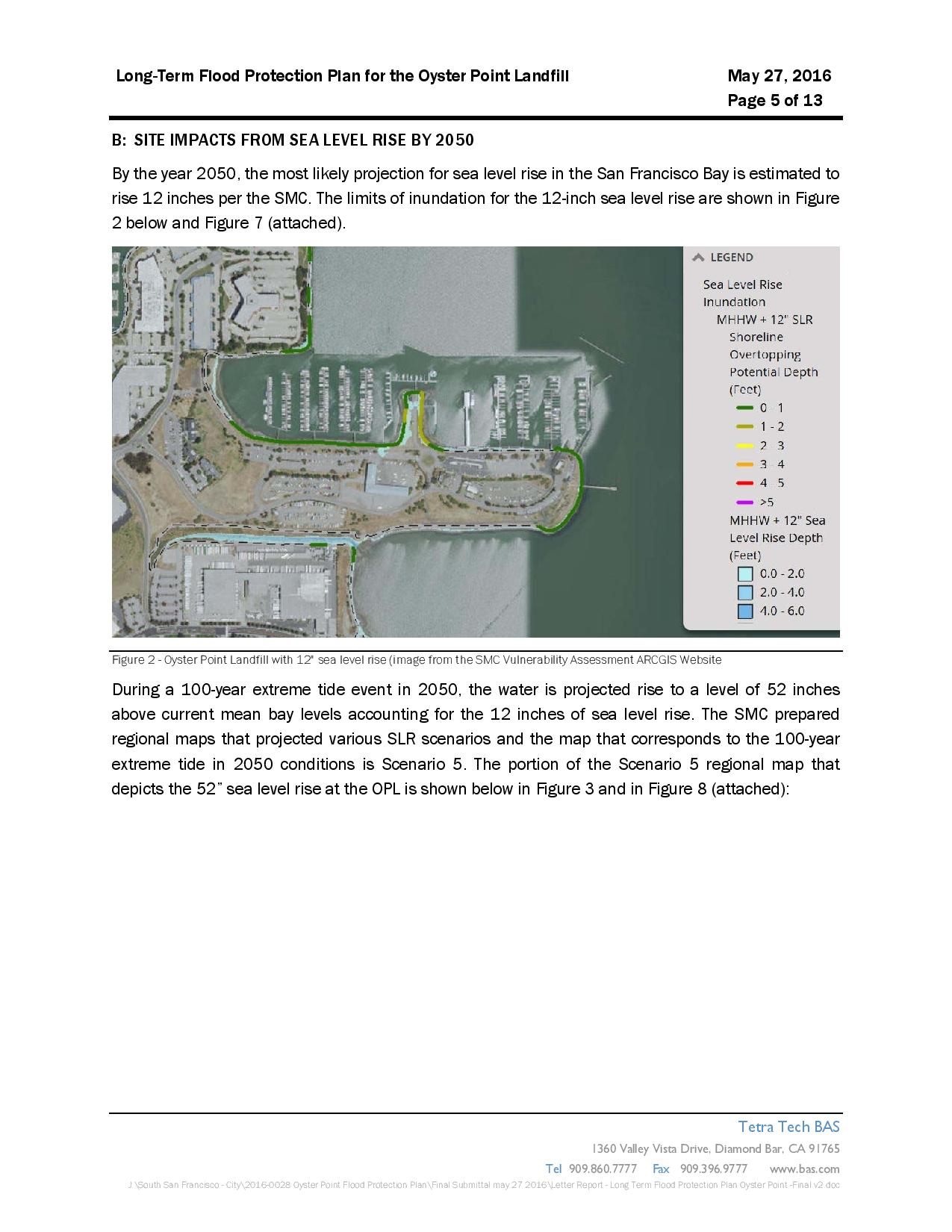 City of SSF Oyster Pt. Landfill Long-Term Flood Protection Letter & Plan-2-page-007