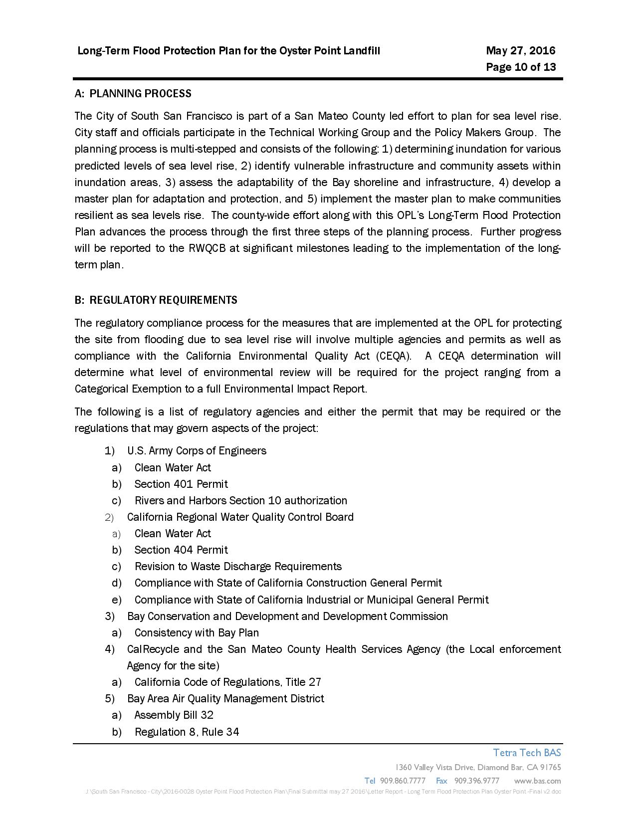 City of SSF Oyster Pt. Landfill Long-Term Flood Protection Letter & Plan-2-page-012