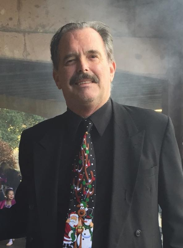 A GoFundMe account has been started to help with funeral services for John Dubrovich