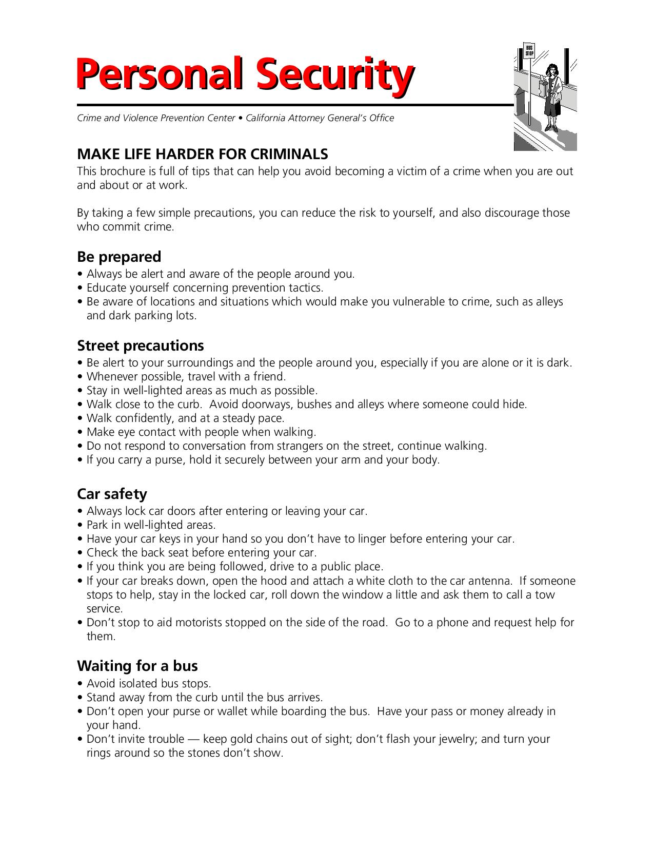 Personal security-page-001