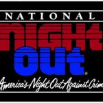 National-Night-Out_t580