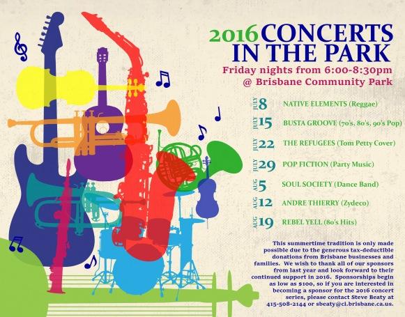 Concert Series Ad_2-581x455