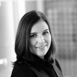 Tara Nickerson,Chief Business Officer, Protean Biosciences in SSF, will be participating in the Women In Bio Board Ready Program