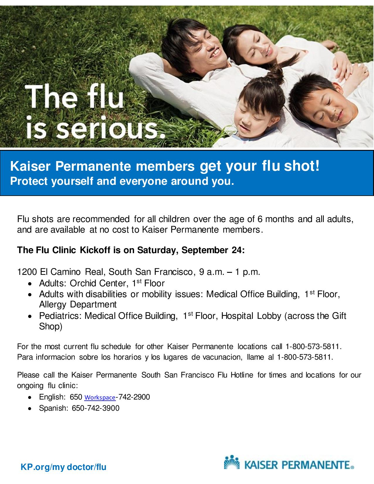 flu-flyer-mass-flu-advertisement-v2-page-001
