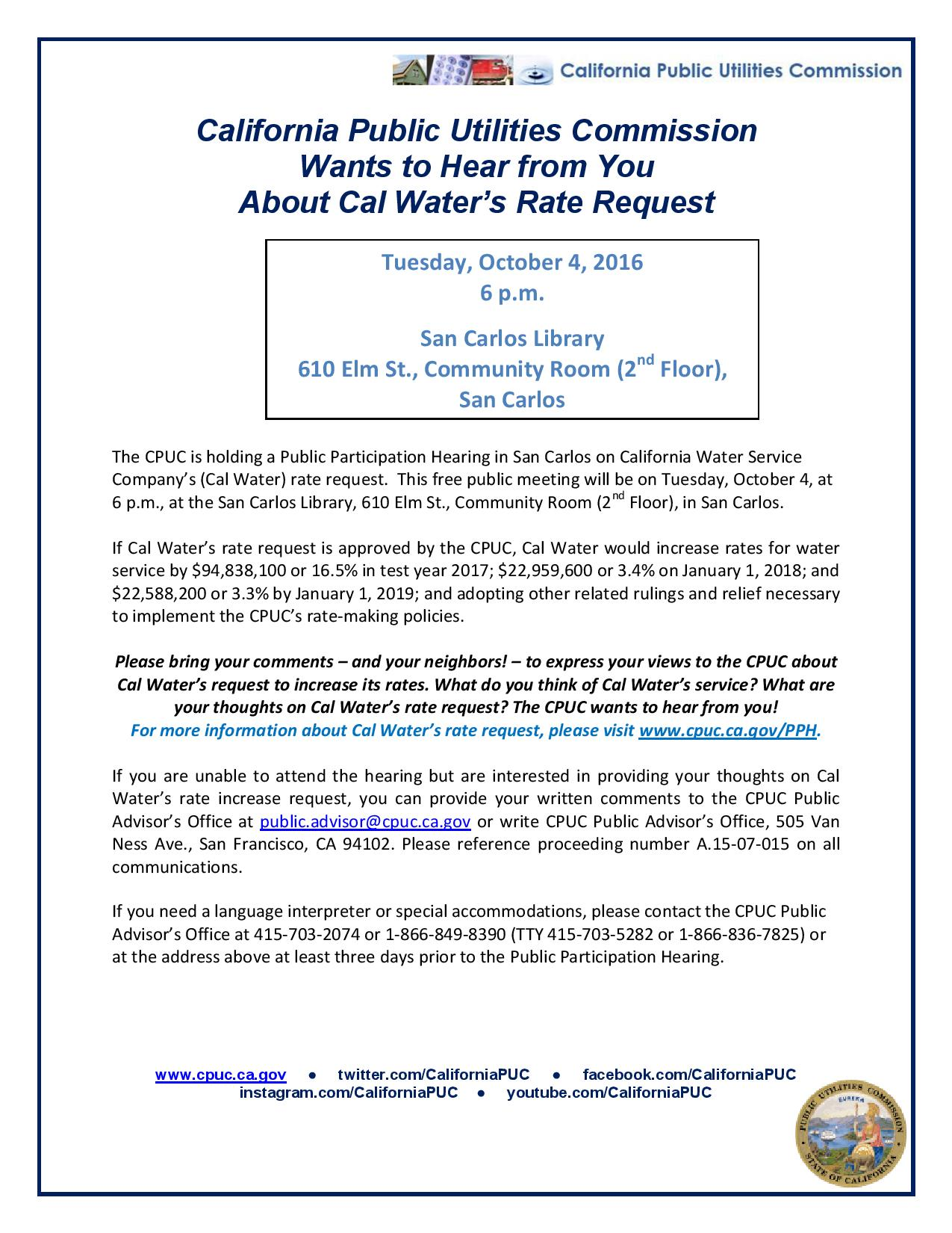 cpuc-pph-on-cal-water-san-carlos-flier-100416-page-001-2