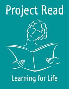 project-read