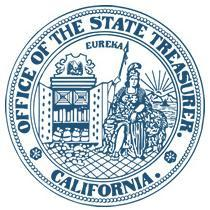 state-treasurer
