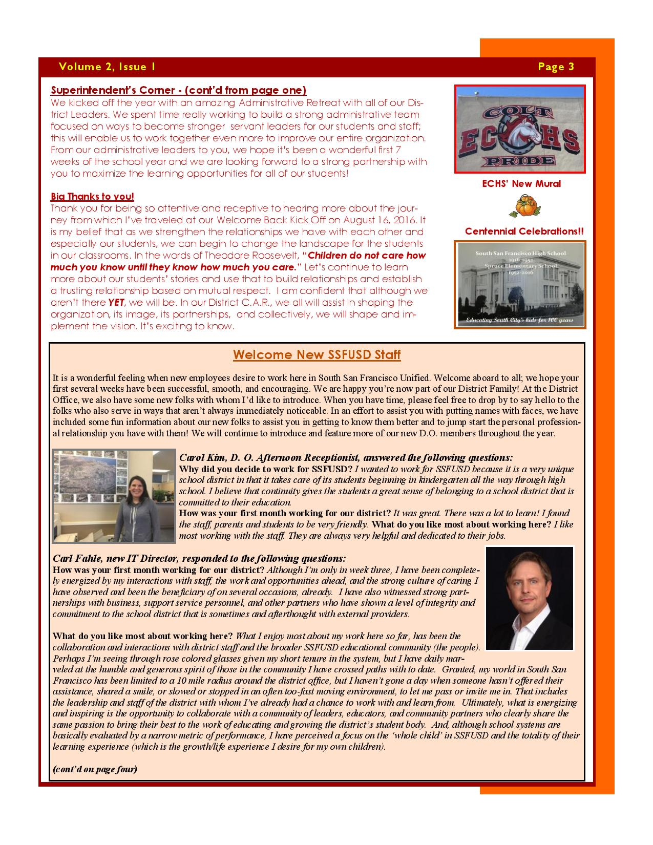 district-newsletter-fall-2016-online-page-003