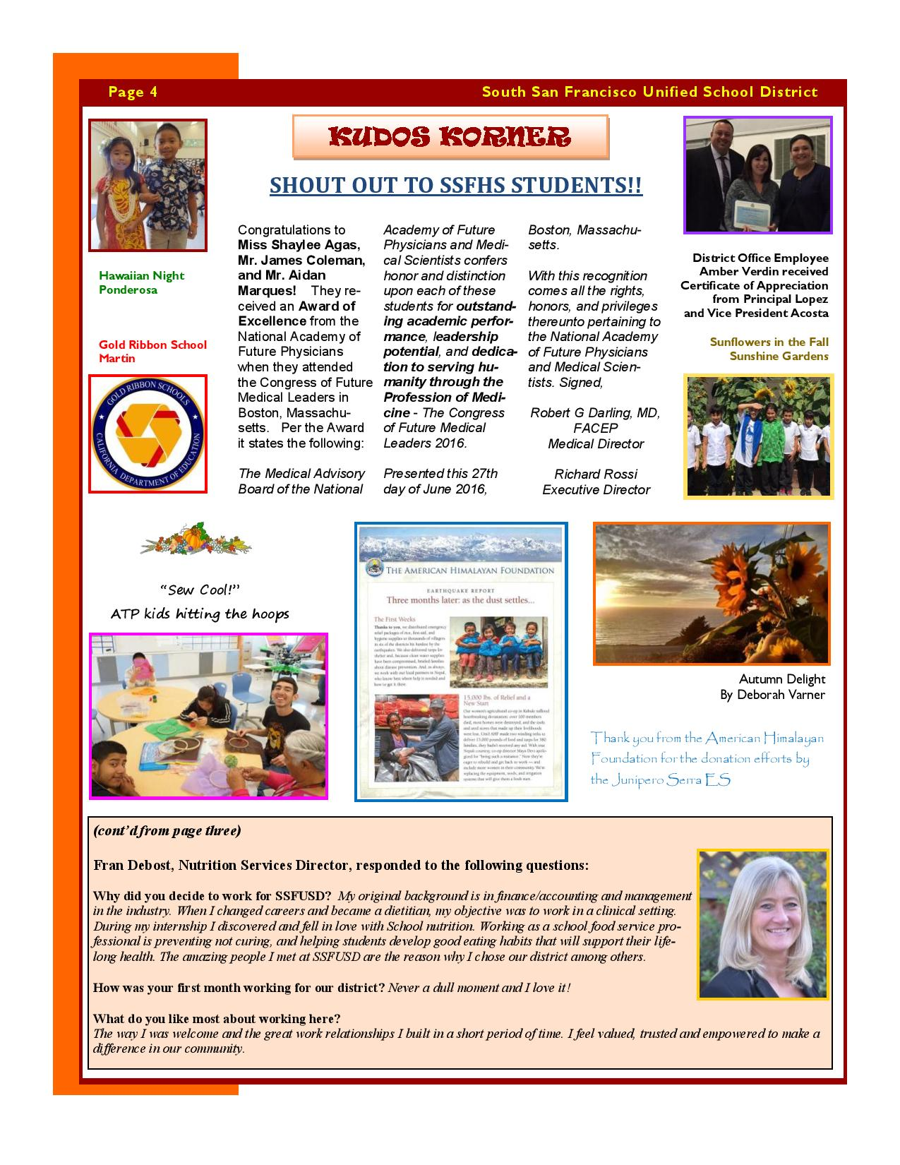 district-newsletter-fall-2016-online-page-004