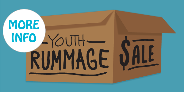 youth-rummage-sale