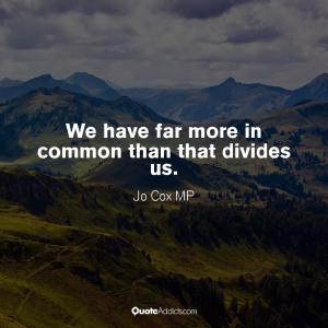 more-in-common