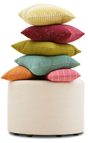 staged_pillows_5