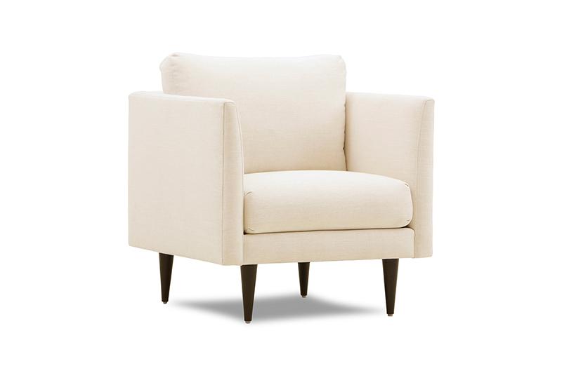 Alki Chair