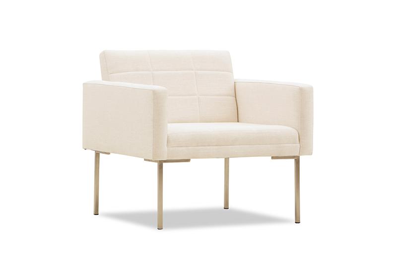 Belltown Chair