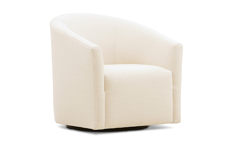 Phinney Chair
