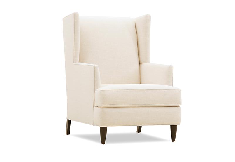 Roanoke Chair