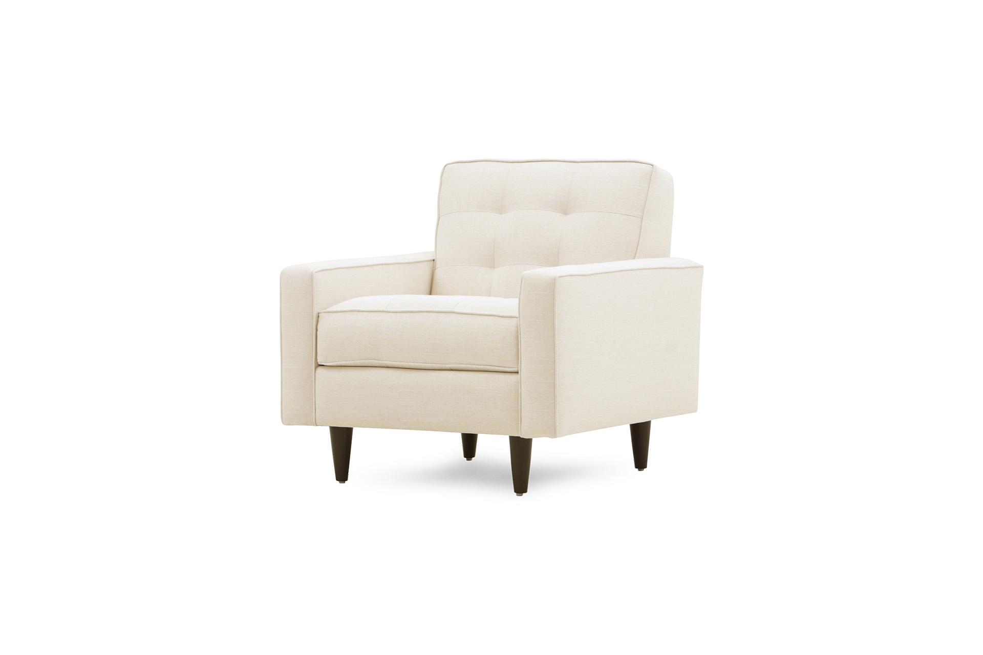 Elliott Chair