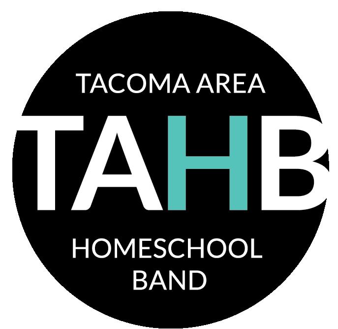 The Tacoma Area Homeschool Band