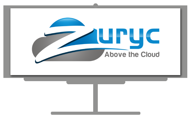 zuryc-inc-proj