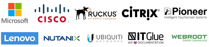 zuryc-inc-client-logos