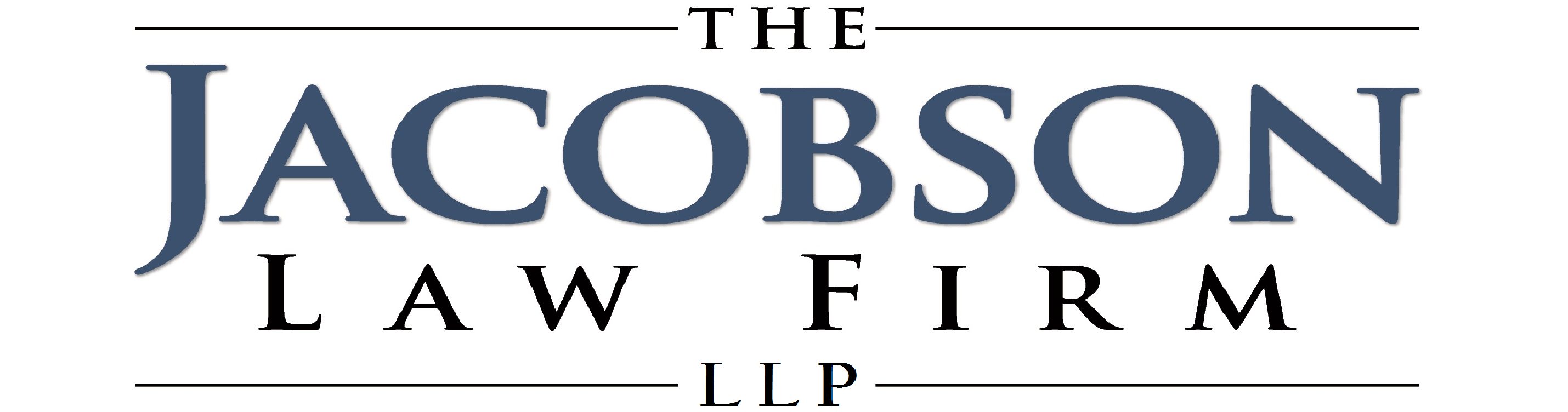 Los Angeles Workers' Compensation & Immigration Lawyers