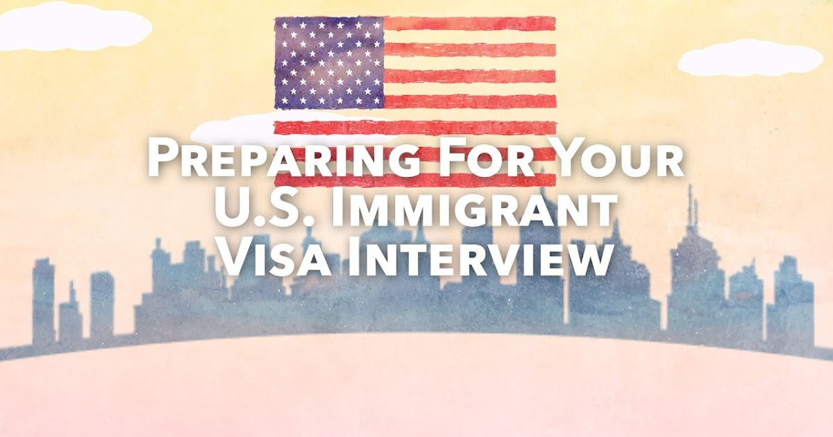 best immigration attorney