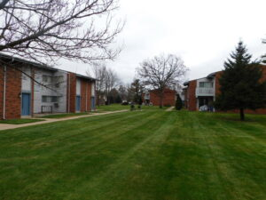 Wisconsin Rapids, wi apartments for rent