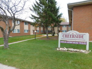 Apartments for rent in North Fond du Lac