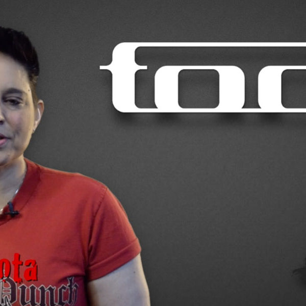 Carlota Tool News