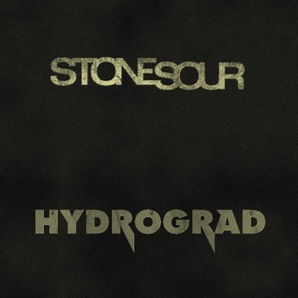 Hydrograd Song 3