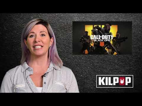 KILPOP MINUTE: AVENGED SEVENFOLD DELIVERS ON 'MAD HATTER'