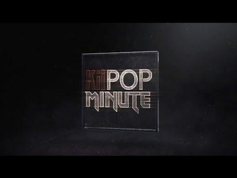 KilPop Minute: Chicago Open Air Festival Announcement!